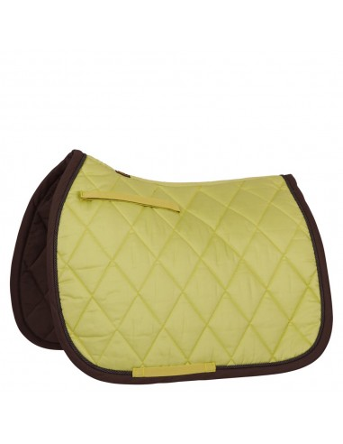 BR Saddle Pad Event General Purpose