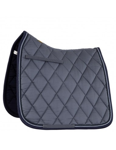 BR Saddle Pad Event Dressage