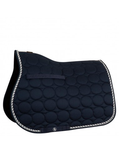 BR Saddle Pad Galway C-Wear General...
