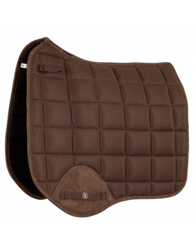 BR Saddle Pad Optimum Airflow Dressage