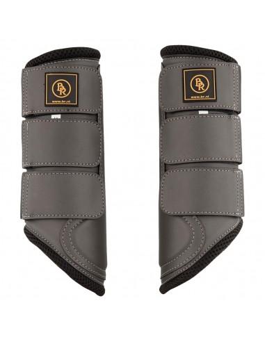 BR Majestic Boots Ruben