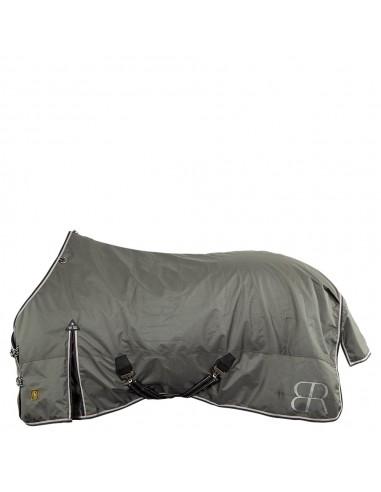 BR Rain Rug Ambiance 1200D – 0 g