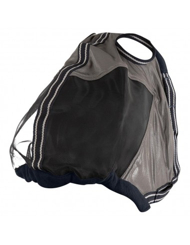 BR Fly Mask Ambiance Earless
