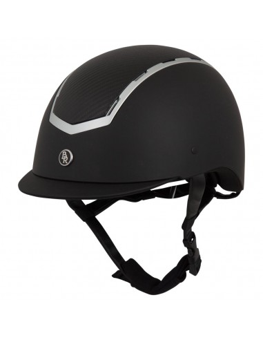 Casque BR Sigma Carbon or Painted VG1