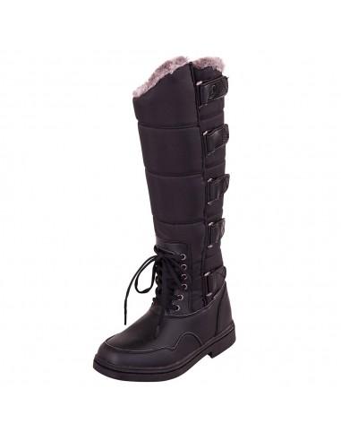 BR Winter Riding Boots Siberia
