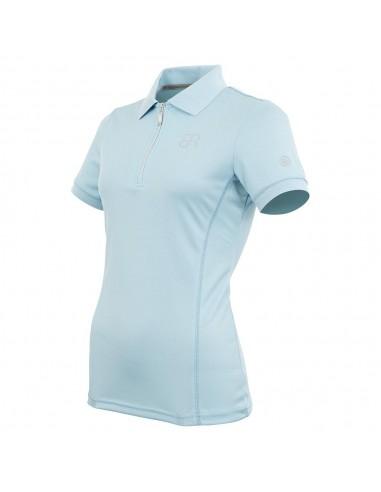 BR Polo Shirt Ramona Ladies
