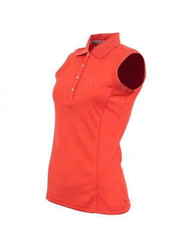 BR Polo Shirt Rosanne Ladies