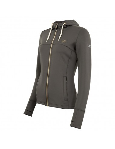 BR Jacket Rixt Ladies