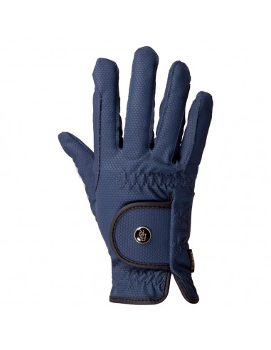 BR Gloves Durable Pro