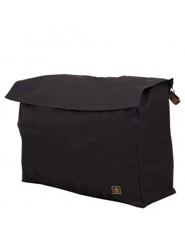 BR Stable Storage Bag